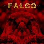 Falco-Sterben Um Zu Leben