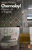 Chernobyl (eBook, ePUB)