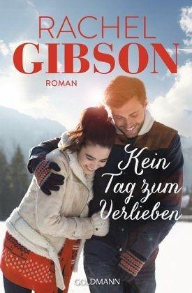 Buch-Reihe Seattle Chinooks von Rachel Gibson