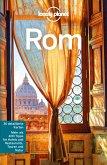 Lonely Planet Reiseführer Rom (eBook, PDF)