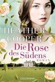 Die Rose des Südens / Eveline Stanhope Bd.2