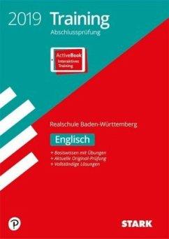 Training Abschlussprüfung Realschule Baden-Würt...