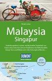 DuMont Reise-Handbuch Reiseführer Malaysia mit Singapur (eBook, PDF)
