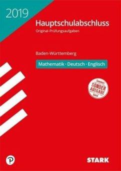 Hauptschule Baden Württemberg