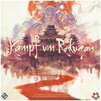 Battle for Rokugan (Spiel)