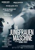 Die Jungfrauenmaschine, 1 DVD (OmU)