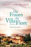 Giulias Geschichte / Die Frauen der Villa Fiore Bd.1