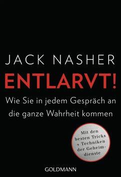 Entlarvt! - Nasher, Jack
