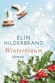 Wintertraum / Winter Street Bd.4