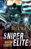 Sniper Elite: Geisterschütze (eBook, ePUB)