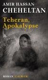 Teheran, Apokalypse (eBook, ePUB)
