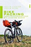Bikepacking (eBook, ePUB)
