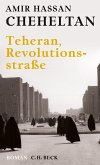 Teheran, Revolutionsstraße (eBook, ePUB)