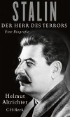Stalin (eBook, ePUB)