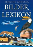 Herders Großes Bilderlexikon