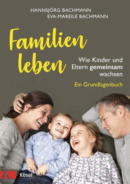 Vater-Tochter-Familientherapie