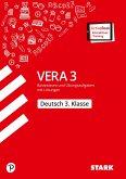 STARK VERA 3 Grundschule - Deutsch