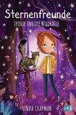 Leonie und die Wildkatze / Sternenfreunde Bd.2