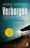 Verborgen / Gefängnisärztin Eva Korell Bd.1