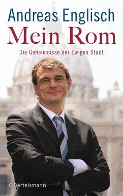 Mein Rom - Englisch, Andreas