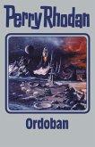 Ordoban / Perry Rhodan - Silberband Bd.143
