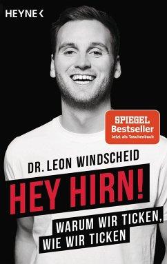 Hey Hirn! - Windscheid, Leon