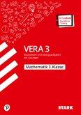 VERA 3 Grundschule 2019 - Mathematik