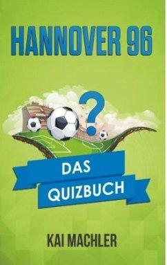Hannover 96 - Machler, Kai