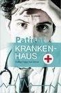 Patient Krankenhaus
