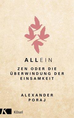 AllEin - Poraj, Alexander