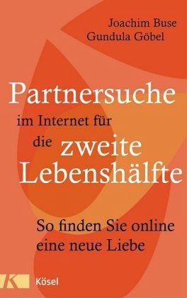 Partnersuche im internet bewertungen