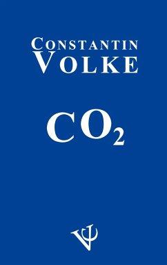 CO2 - Volke, Constantin
