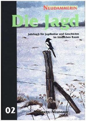 Die Jagd 02