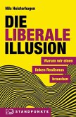 Die liberale Illusion