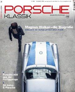 Porsche Klassik 1/18 Nr. 13