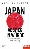 Japan - Abstieg in Würde