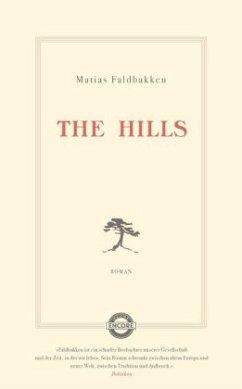 The Hills - Faldbakken, Matias
