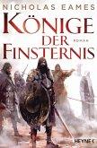 Könige der Finsternis Bd.1