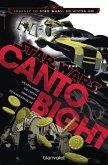 Star Wars(TM) - Canto Bight