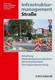 Infrastrukturmanagement Straße