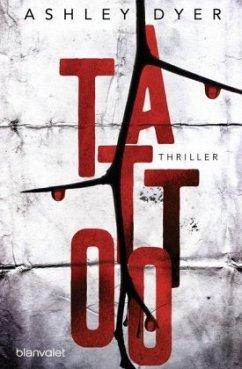Tattoo / Carver & Lake Bd.1