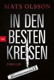 In den besten Kreisen / Harry Svensson Bd.2
