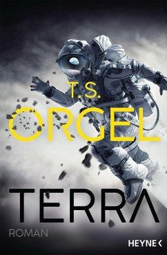 Terra - Orgel, T. S.