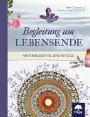 Begleitung am Lebensende (eBook, ePUB)