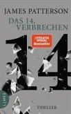 Das 14. Verbrechen / Der Club der Ermittlerinnen Bd.14