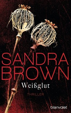 Weißglut - Brown, Sandra