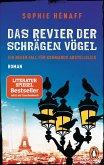 Das Revier der schrägen Vögel / Kommando Abstellgleis Bd.2