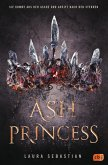 Ash Princess Bd.1