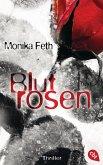 Blutrosen / Romy Berner Bd.3