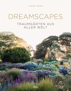 Dreamscapes - Takacs, Claire